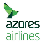 azores airlines.jpg