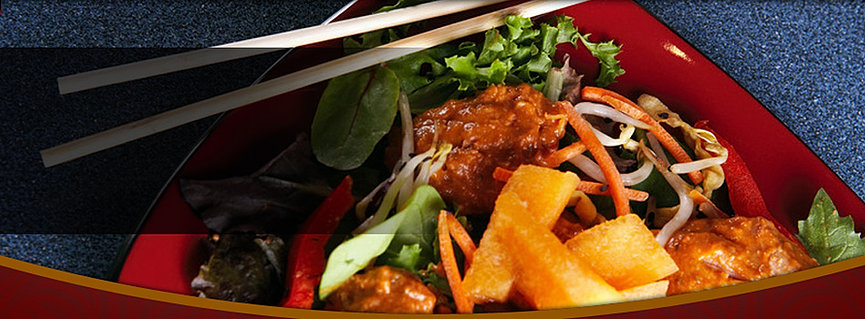 Chinese food middletown ny you you asian cuisine 845 for Food bar 2000