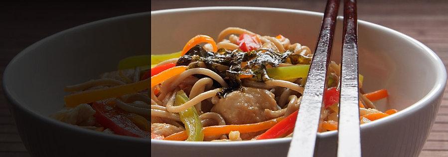 Kiki restaurant goshen ny chinese food japanese sushi for Accord asian cuisine ny