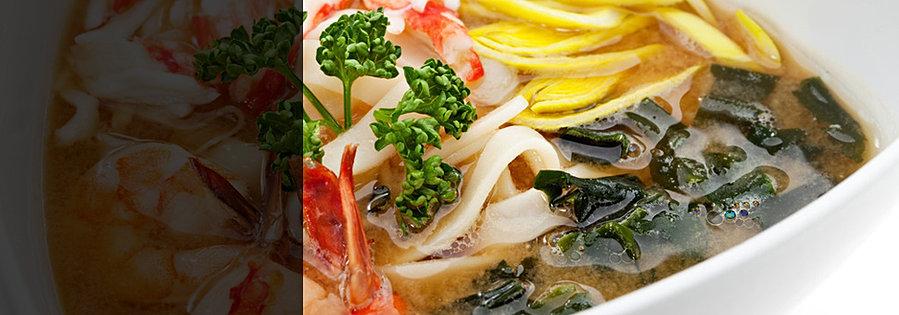 Kiki Restaurant Goshen Ny Chinese Food Japanese Sushi
