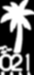 logo_021.png