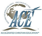 Accelerated_Christian_Education150.jpg