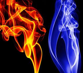 flames_39