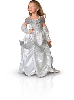 princessedesneigesi 882444jpg