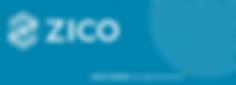 ZICO-300x108.png