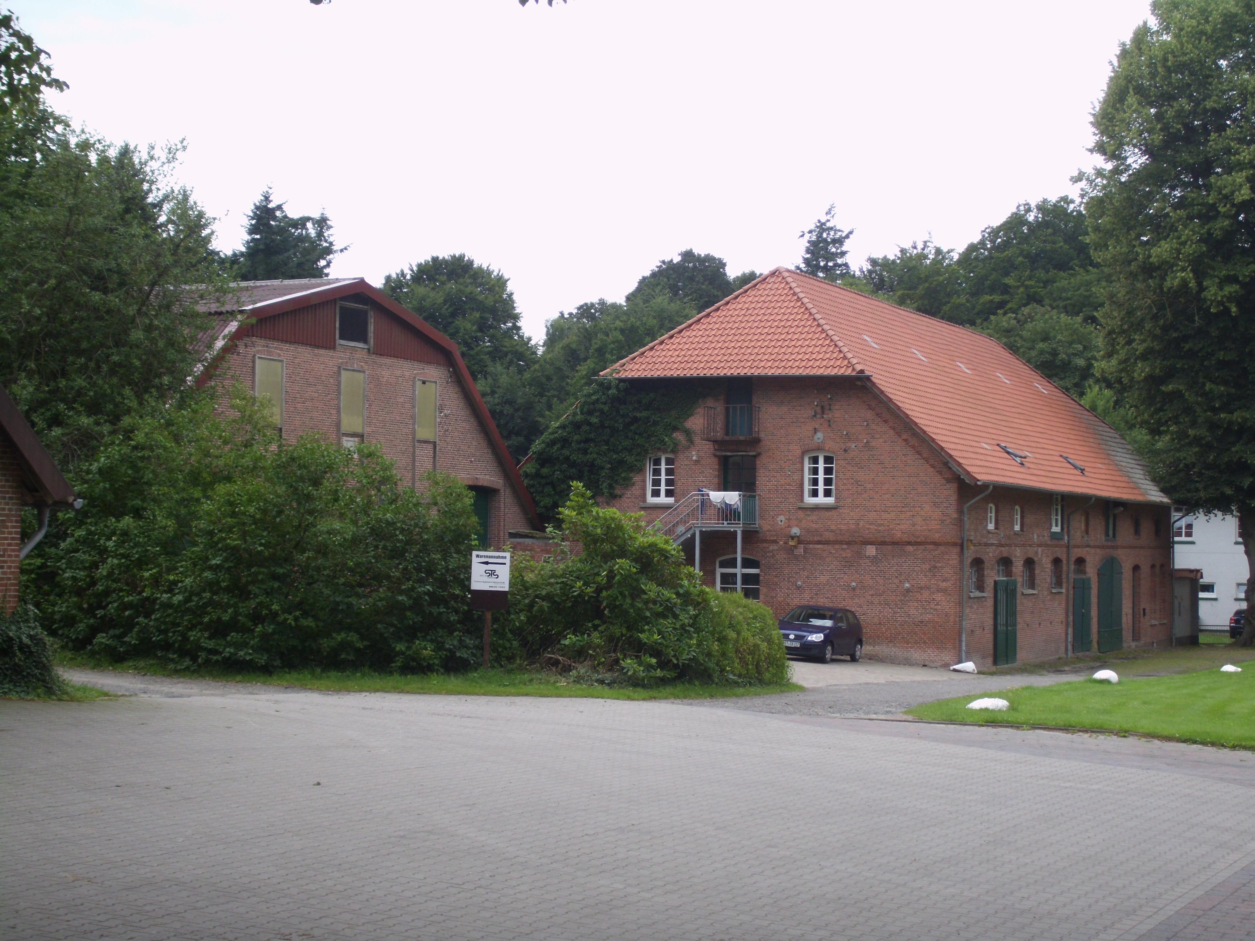 wasserburg christian singles An der wasserburg 2 38446 wolfsburg deutschland  wellnessreisende,  geschäftsreisende, hochzeitsreisende, urlaub zu zweit, familie, singles mit kind .
