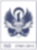 IAS LOGO 27001_2013.png