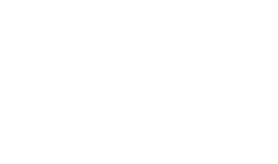 bsf logo.png