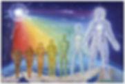 spiritual-evolution.jpg