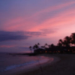 Po'ipu Beach, Kaua'i.JPG