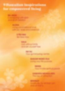 Poster A4 Orange.jpg