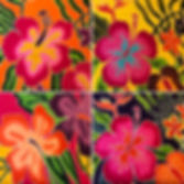 Sarongs flowers reduced.jpg