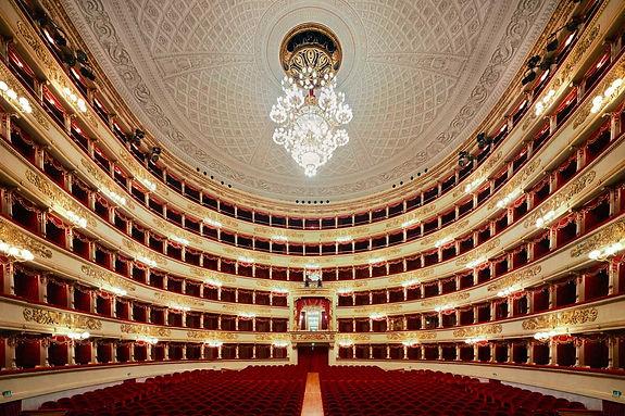 teatro-la-scala-milan.jpeg