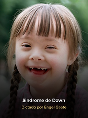 sindrome down.png