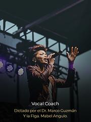 VOCAL COACH.png
