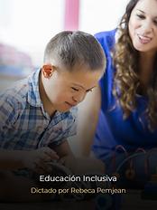EDUCACIÓN_INCLUSIVA.png