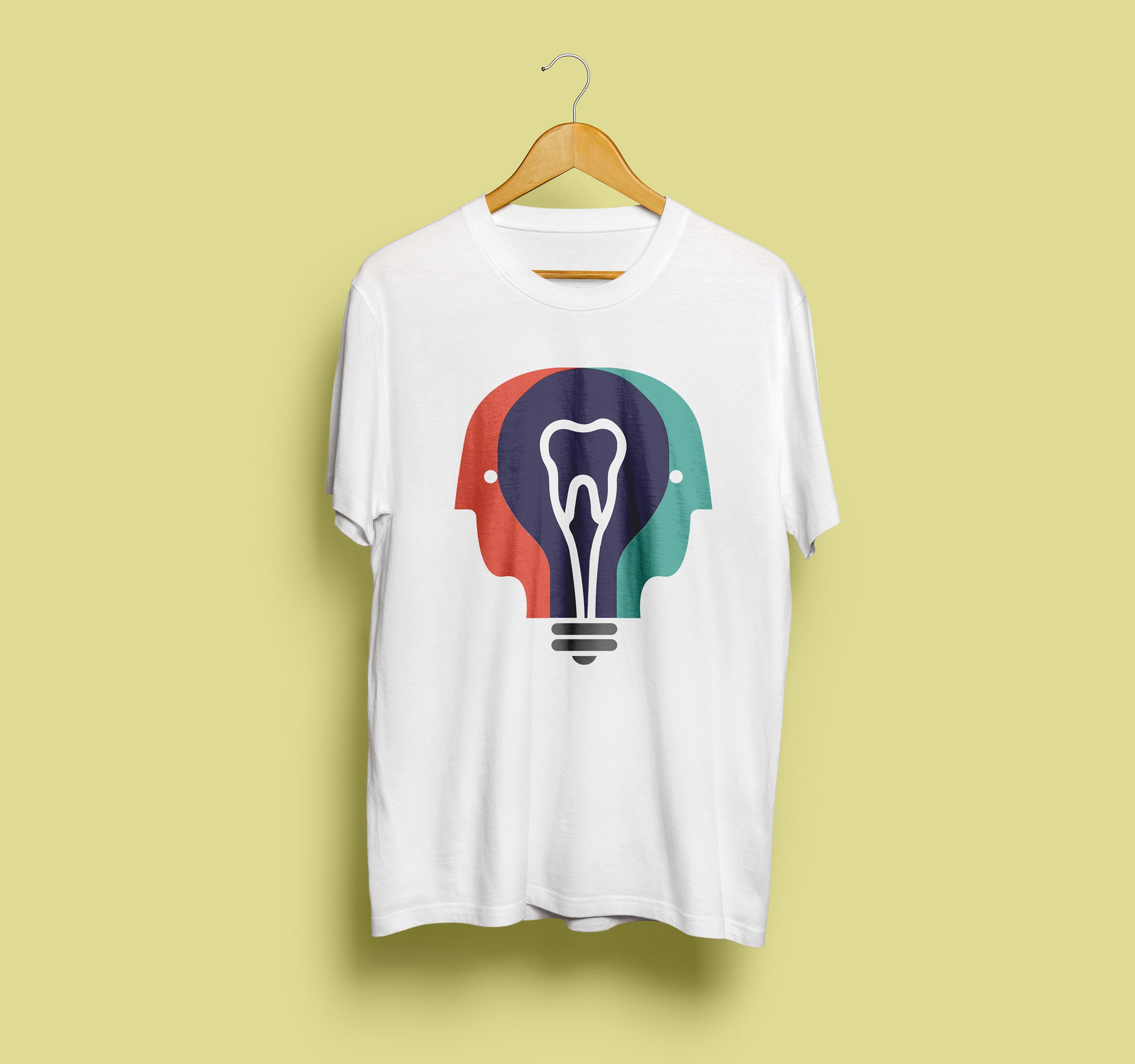 Shirt design utah - Jori Larsen Graphic Designer Utah T Shirt Design