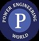 PEW Logo.png