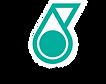 1280px-Petronas_Logo.svg.png