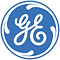 480px-General_Electric_logo.svg.png