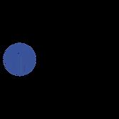 hyosung-1-logo-png-transparent.png