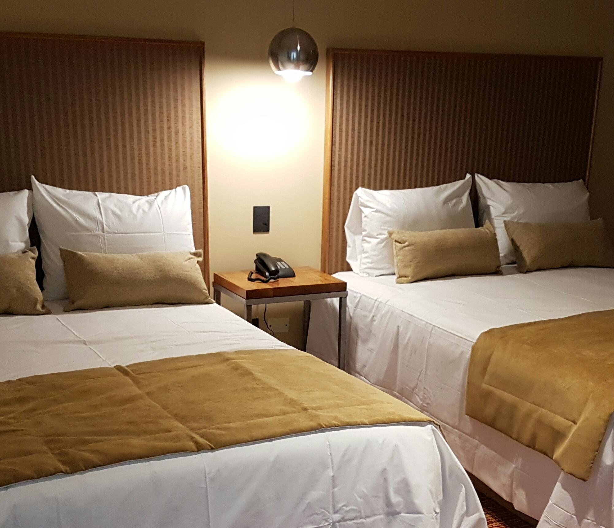 Hotel-Las-Lengas (5)