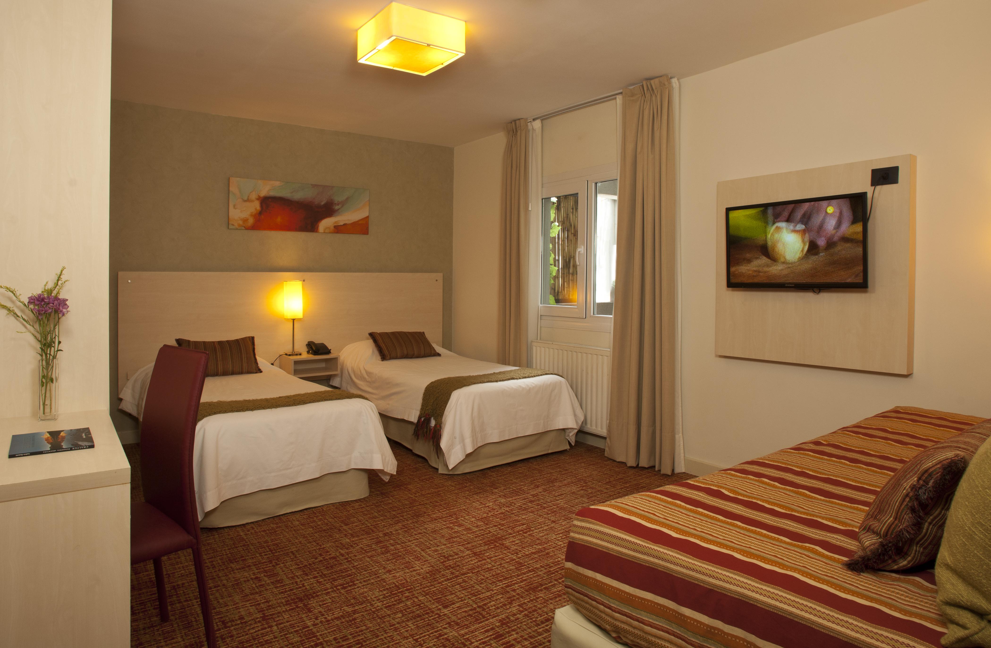 Hotel-De-Los-Andes_0011