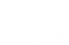 T-A-Logo De los Andes.png