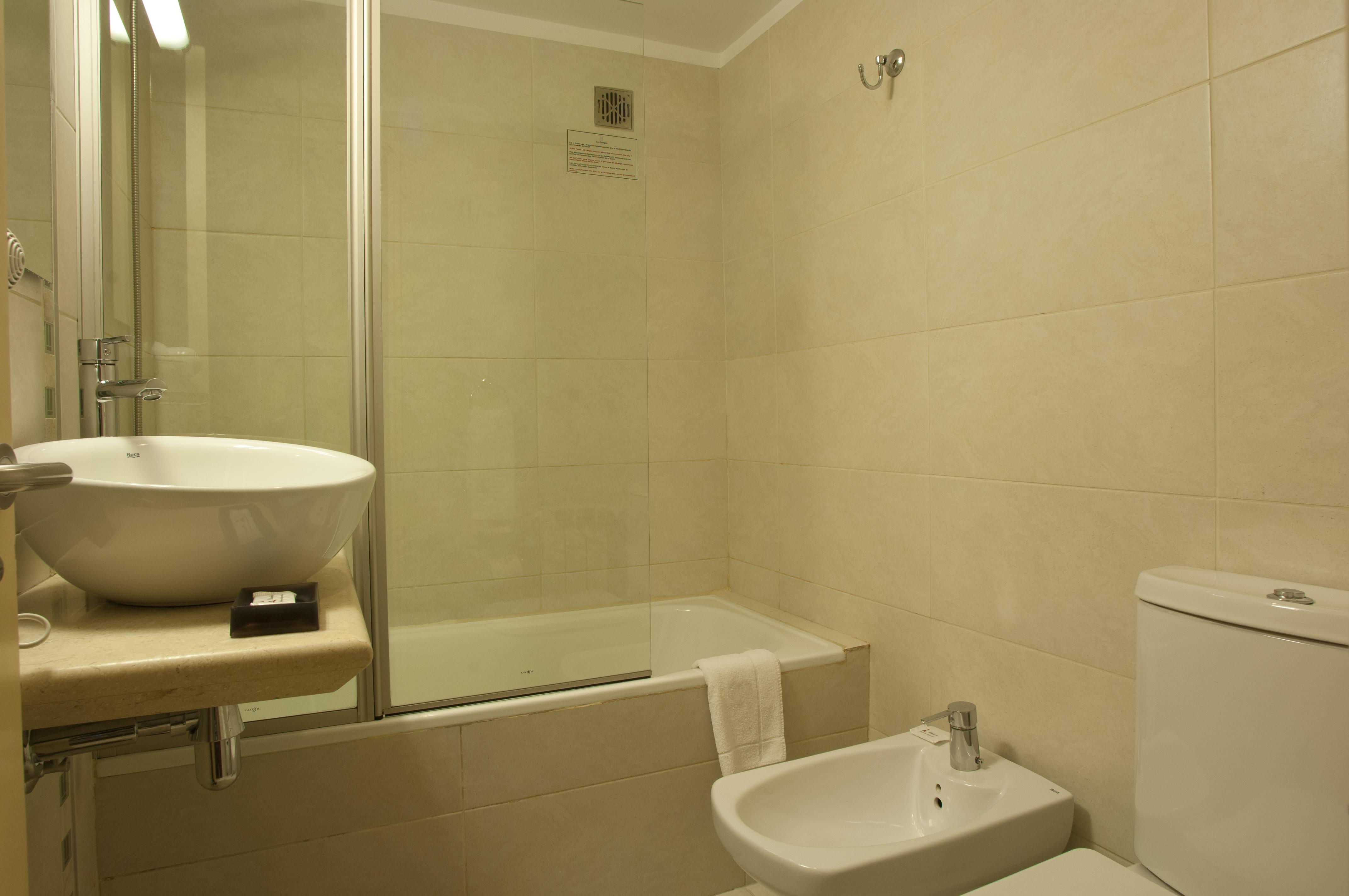 Hotel-Las-Lengas_0010