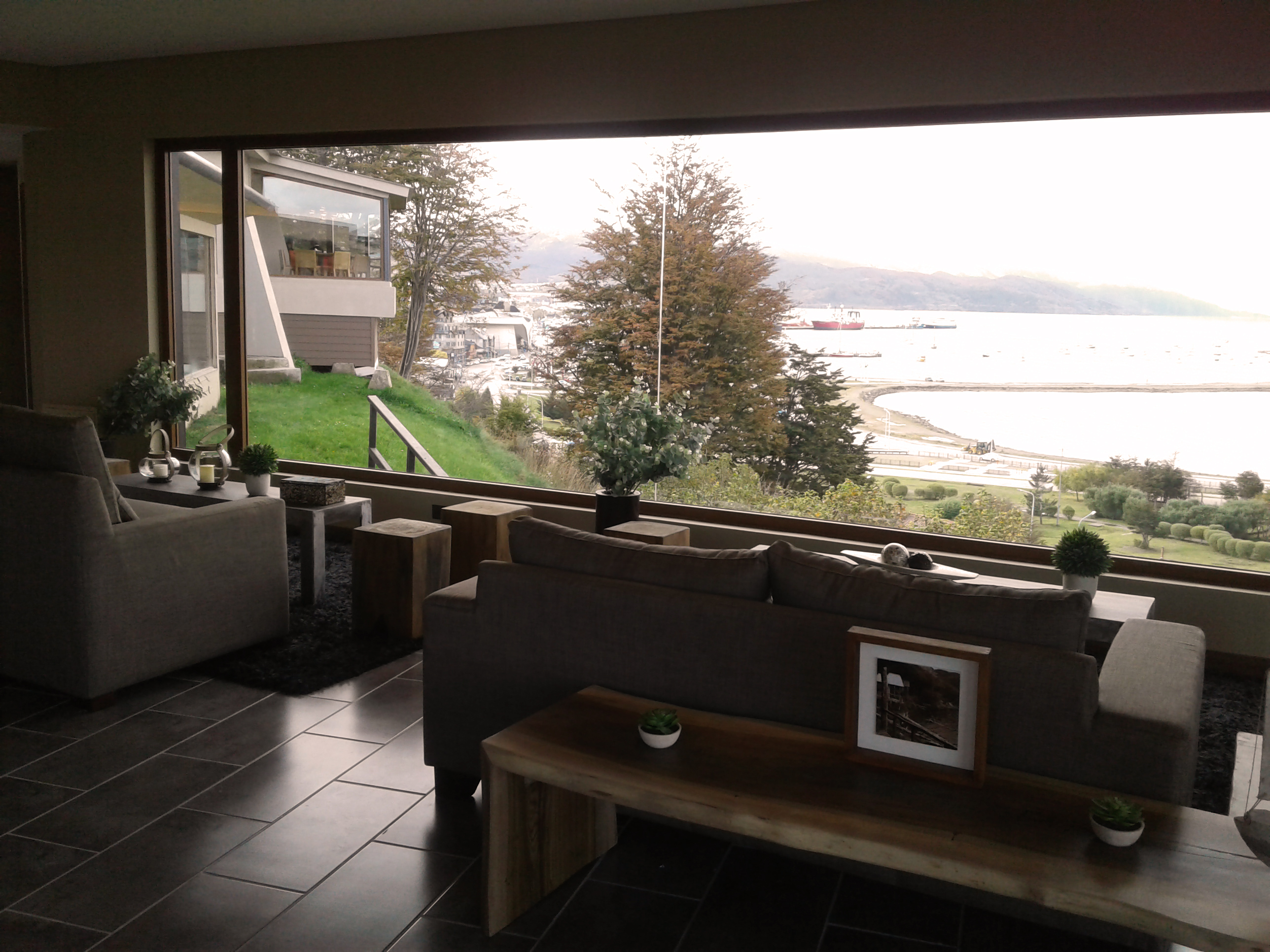 Hotel-Las-Lengas (7)