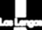 T-A-Logo Las Lengas.png