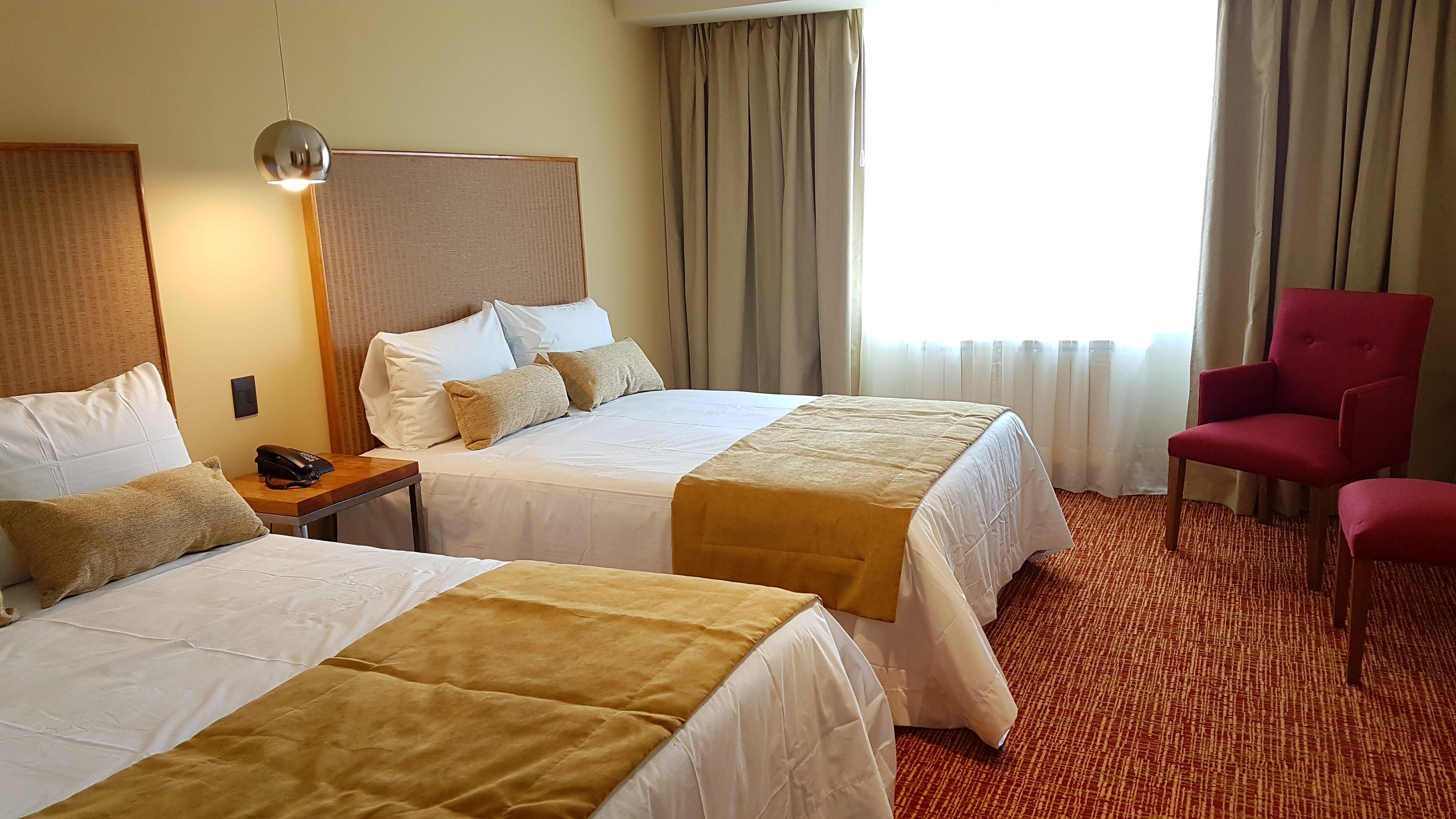 Hotel-Las-Lengas (6)