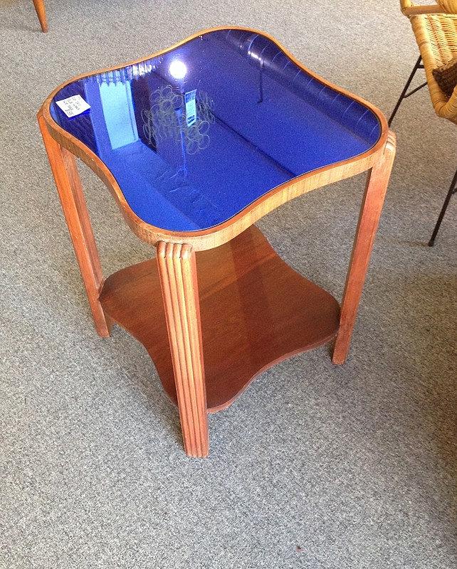 Art Deco Furniture Pittsburgh