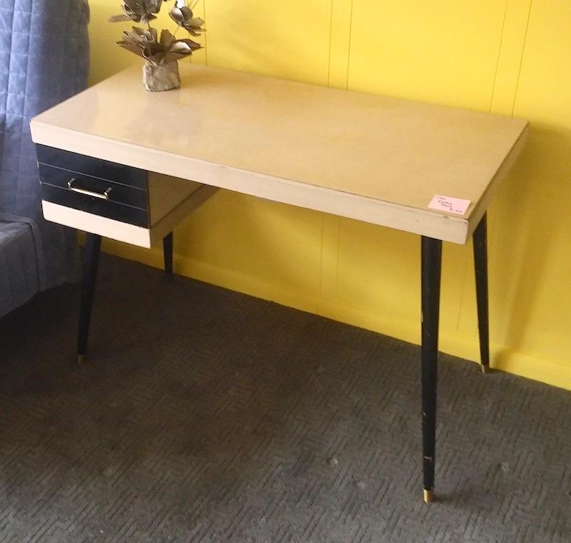 Pittsburgh Furniture Company Retro Desk