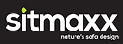 sitmaxx logo.png