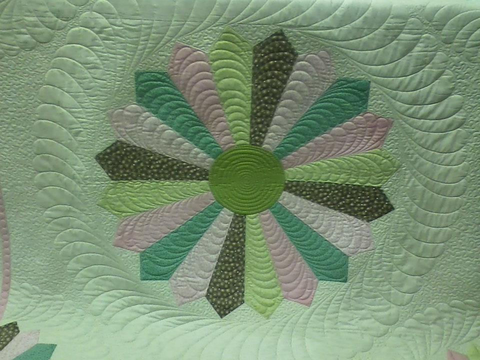 Melody Hill Quilts PROFESSIONAL LONGARM QUILTING Wix.com