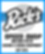 drr-banner-Ricks Speed Shop 1.png