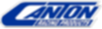 canton_logo_embosed_blue_350px_152935388