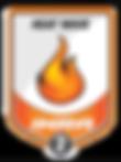 IHRA heatwave 2 logo.png