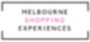 logo pink #f757c0 - Cropped.png