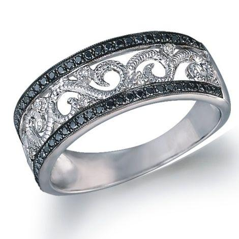 specialists in engagement rings wedding rings in south