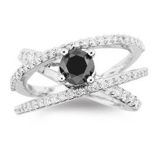 Specialists In Engagement Rings Amp Wedding Rings In South Africa