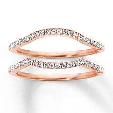 Wooden Wedding Rings Gauteng