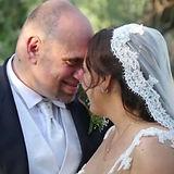 Francesca e Fabrizio.jpg