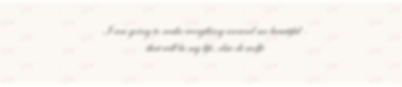 about Page Banner Floral quote.png