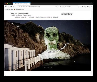 Screen Shot 2020-11-12 at 18.13.15.png
