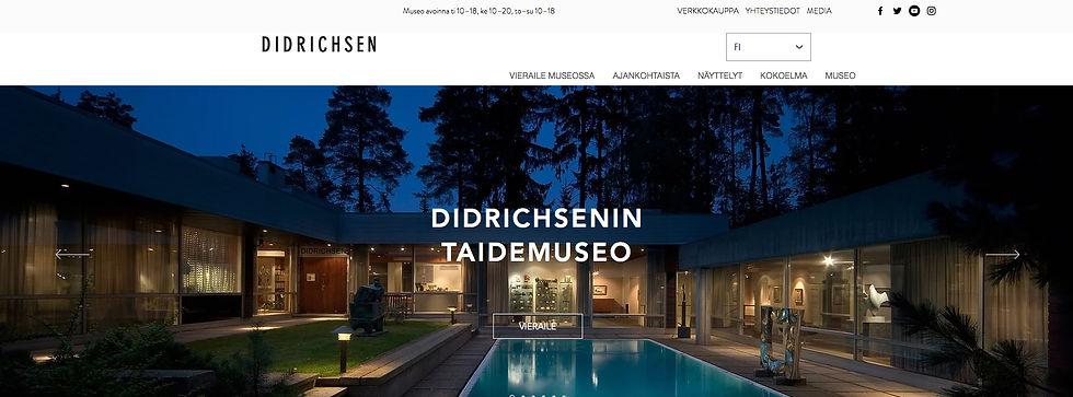 Didrichsen_ProjectBanner_night.jpg