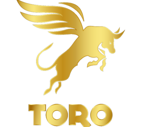 Toro%2520Gold%2520copy_edited_edited.png