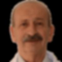 Murat%20Karahasan-min_edited.png