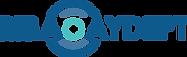 riba-aydept-logo01.png